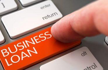 Asset-Based and Secured Lending