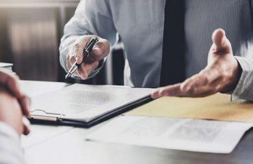 Contract Disputes and Commercial Litigation